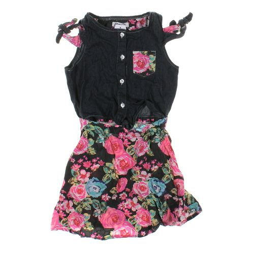 Kensie Dress in size 7 at up to 95% Off - Swap.com