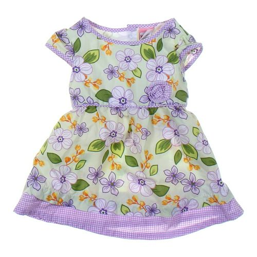 Kidgets Dress in size 24 mo at up to 95% Off - Swap.com