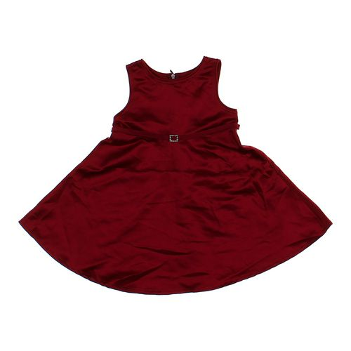 Kidture Collection Dress in size 24 mo at up to 95% Off - Swap.com
