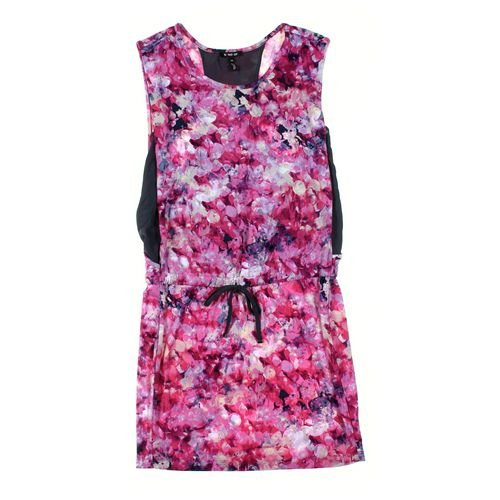 KIIND OF Dress in size JR 7 at up to 95% Off - Swap.com