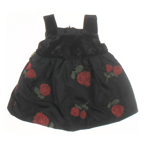 Koala Kids Dress in size 12 mo at up to 95% Off - Swap.com