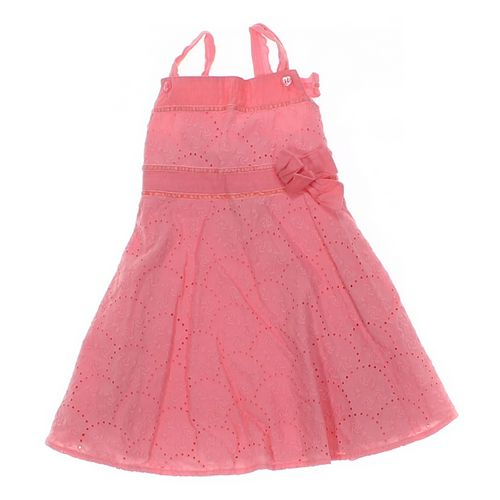 Koala Kids Dress in size 18 mo at up to 95% Off - Swap.com