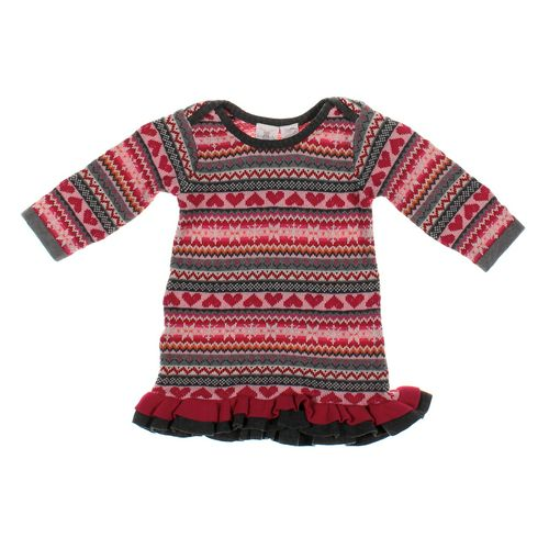 Koala Kids Dress in size 24 mo at up to 95% Off - Swap.com