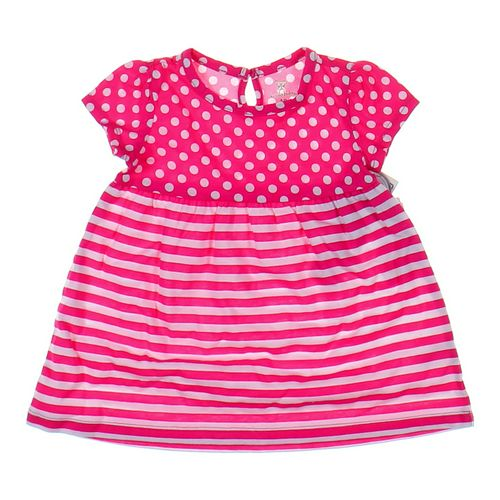 Koala Kids Dress in size 6 mo at up to 95% Off - Swap.com