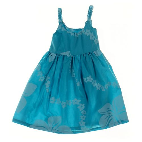 Kole Kole Dress in size 4/4T at up to 95% Off - Swap.com
