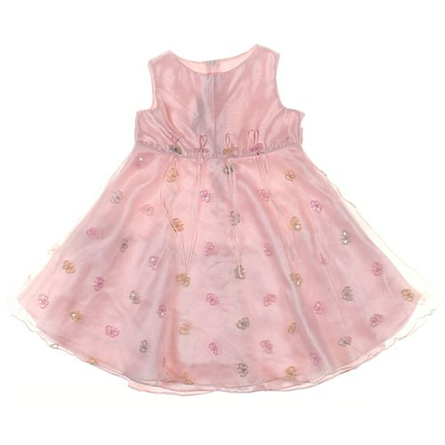 La Princess Dress in size 3/3T at up to 95% Off - Swap.com