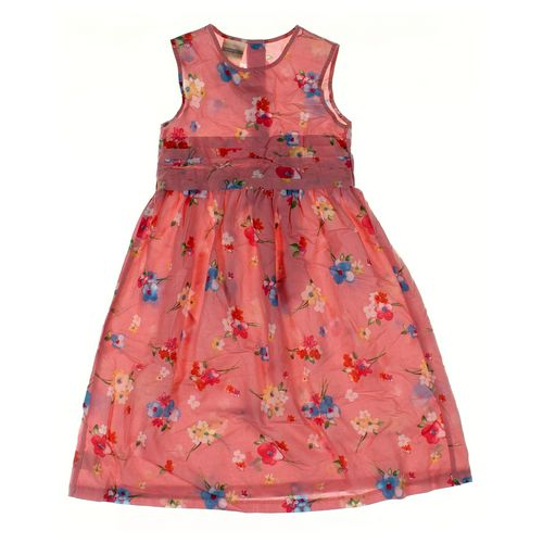 Laura Ashley Dress in size 8 at up to 95% Off - Swap.com