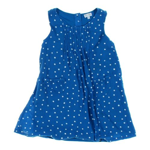 Le  Top Dress in size 4/4T at up to 95% Off - Swap.com
