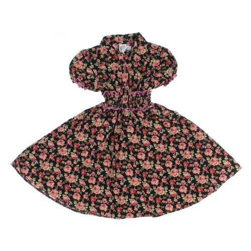 Lele For Kids Dress in size 7 at up to 95% Off - Swap.com