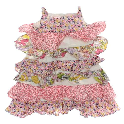 Liberty of London Dress in size 2/2T at up to 95% Off - Swap.com