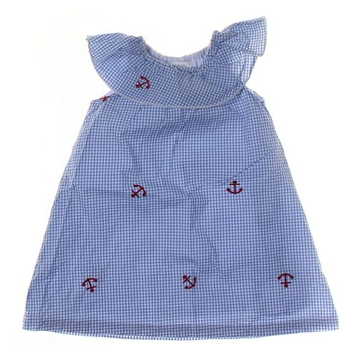 Lil Cactus Dress in size 2/2T at up to 95% Off - Swap.com