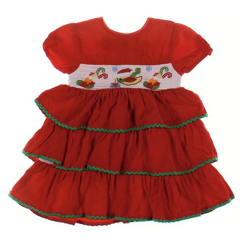 Lil Cactus Dress in size 3/3T at up to 95% Off - Swap.com