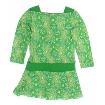 f856e878474e5f Buy Cheap Lilly Pulitzer Clothing & Accessories - Great Deals at ...