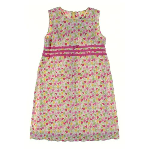 Lilly Pulitzer Dress in size 8 at up to 95% Off - Swap.com