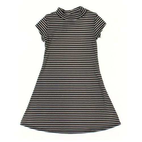 Lily Bleu Dress in size 7 at up to 95% Off - Swap.com