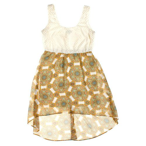 Lily Rose Dress in size JR 11 at up to 95% Off - Swap.com