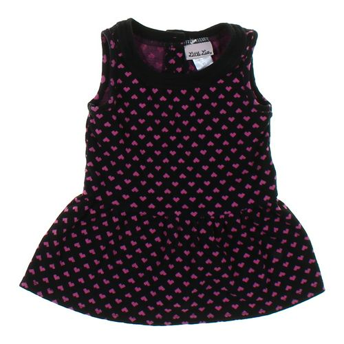 Little Lass Dress in size 4/4T at up to 95% Off - Swap.com