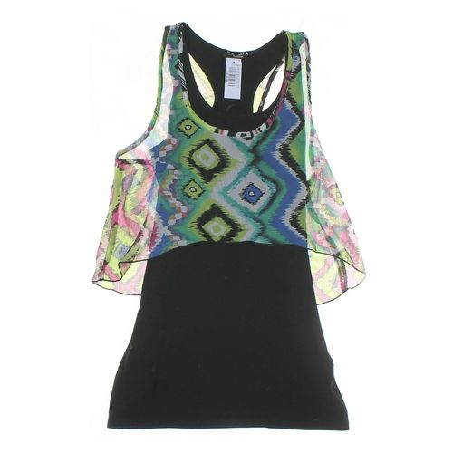 Living Doll Dress in size JR 11 at up to 95% Off - Swap.com