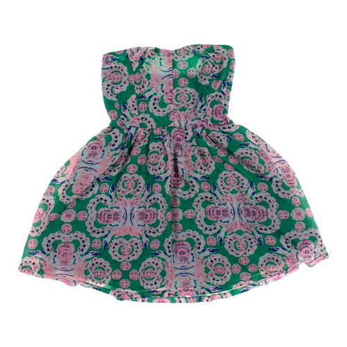 Love Tree Dress in size JR 7 at up to 95% Off - Swap.com