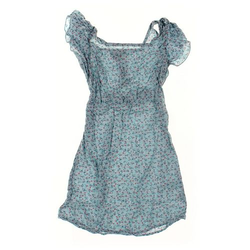 Lucky Brand Dress in size 6 at up to 95% Off - Swap.com