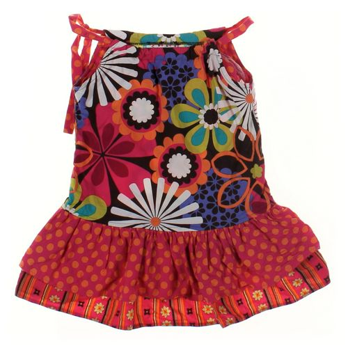 Lucy NCoco Dress in size 2/2T at up to 95% Off - Swap.com