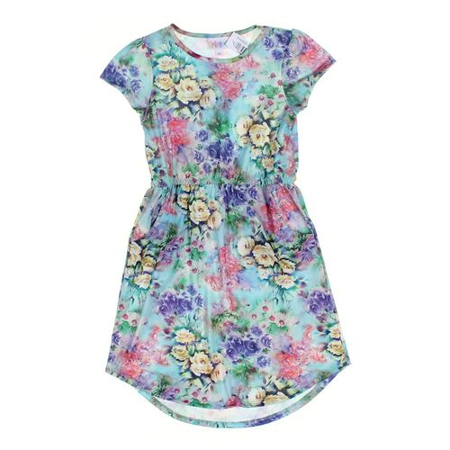 LuLaRoe Dress in size 10 at up to 95% Off - Swap.com
