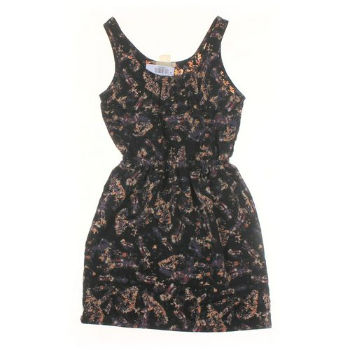 Lush Dress in size JR 3 at up to 95% Off - Swap.com