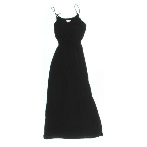 Lush Dress in size JR 7 at up to 95% Off - Swap.com