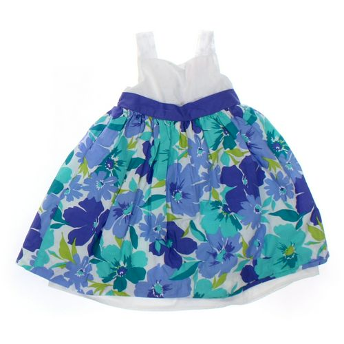 Lydia Jane Dress in size 5/5T at up to 95% Off - Swap.com