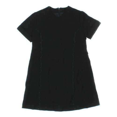 Magil Dress in size 24 mo at up to 95% Off - Swap.com