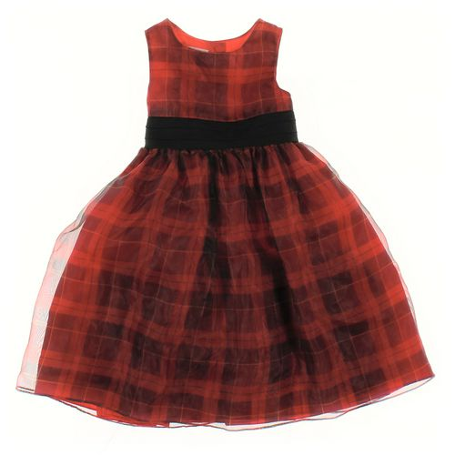 Mahmellata Dress in size 4/4T at up to 95% Off - Swap.com