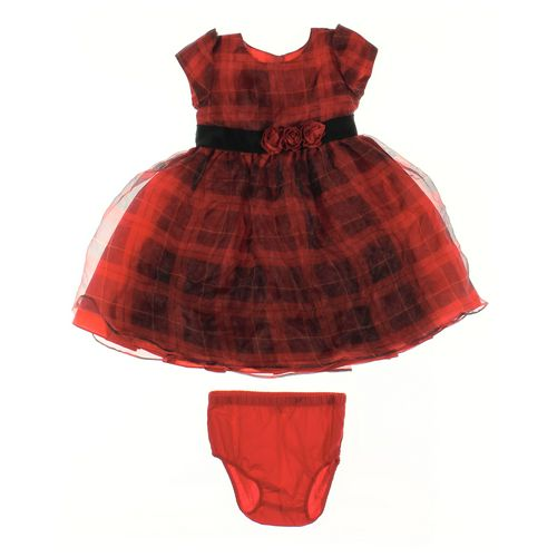 Marmellata Dress in size 24 mo at up to 95% Off - Swap.com