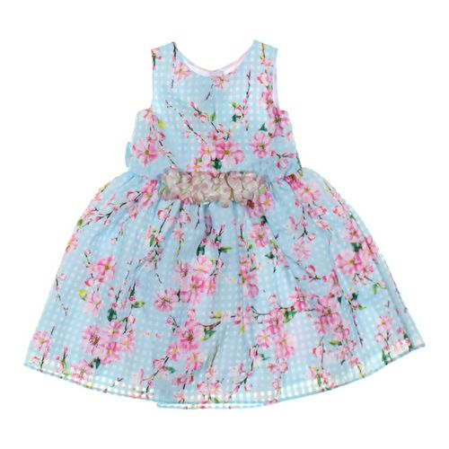 Marmellata Dress in size 4/4T at up to 95% Off - Swap.com
