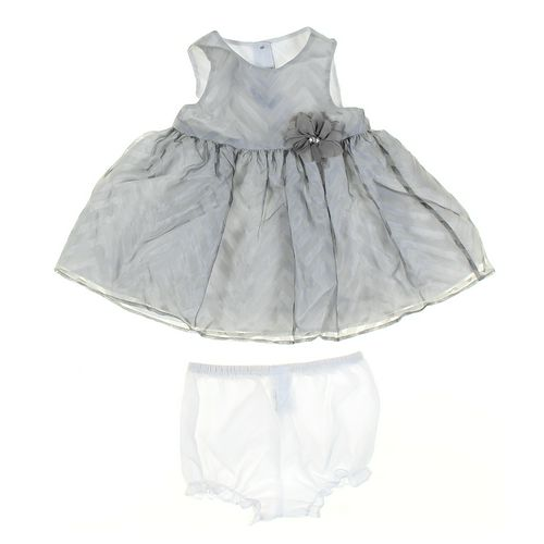 Marmellata Dress in size 6 mo at up to 95% Off - Swap.com