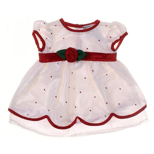 Mary Engelbreit Dress in size 6 mo at up to 95% Off - Swap.com