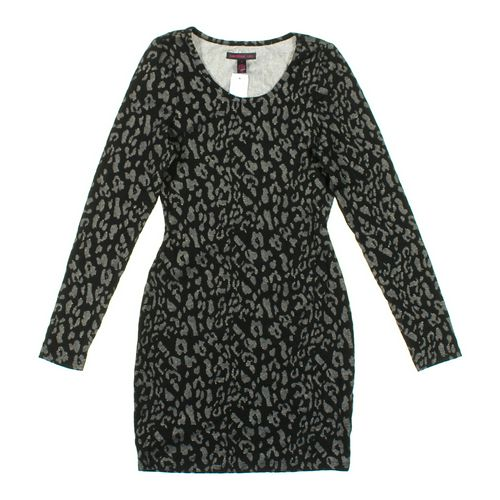Material Girl Dress in size JR 3 at up to 95% Off - Swap.com