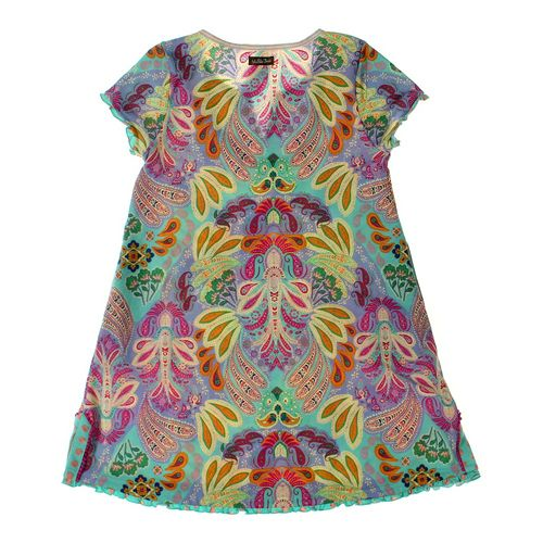Matilda Jane Dress in size 14 at up to 95% Off - Swap.com