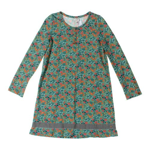 Matilda Jane Dress in size 16 at up to 95% Off - Swap.com