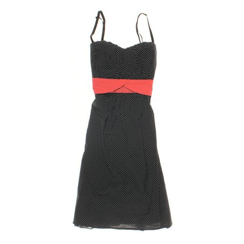 Maurices Dress in size JR 11 at up to 95% Off - Swap.com