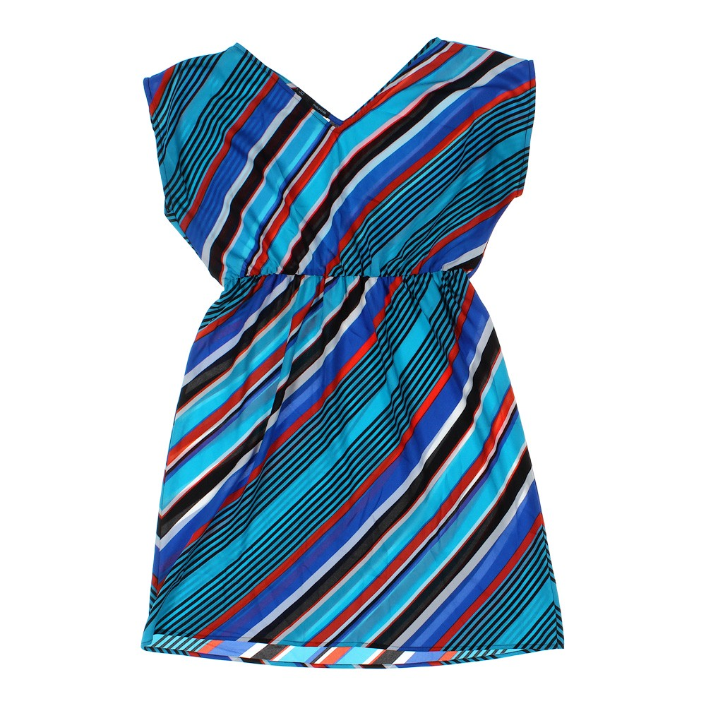 50e6f291b3 Maurices Dress in size JR 11 at up to 95% Off - Swap.com