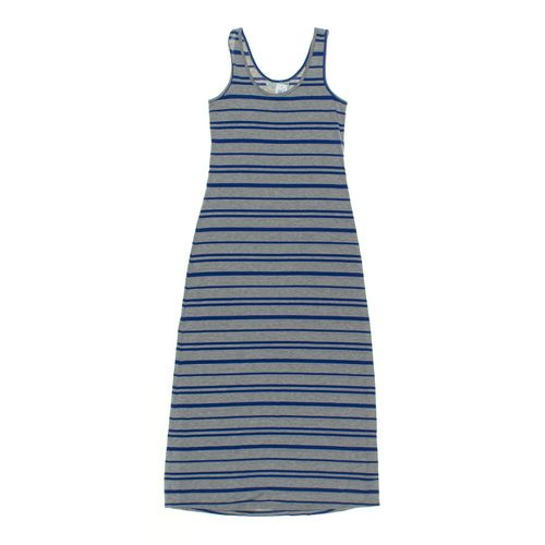 Maurices Dress in size JR 3 at up to 95% Off - Swap.com
