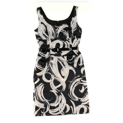 Maurices Dress in size JR 5 at up to 95% Off - Swap.com