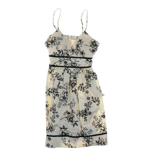 Maurices Dress in size JR 7 at up to 95% Off - Swap.com