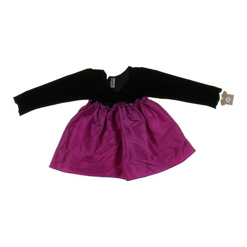 Mignone Dress in size 2/2T at up to 95% Off - Swap.com