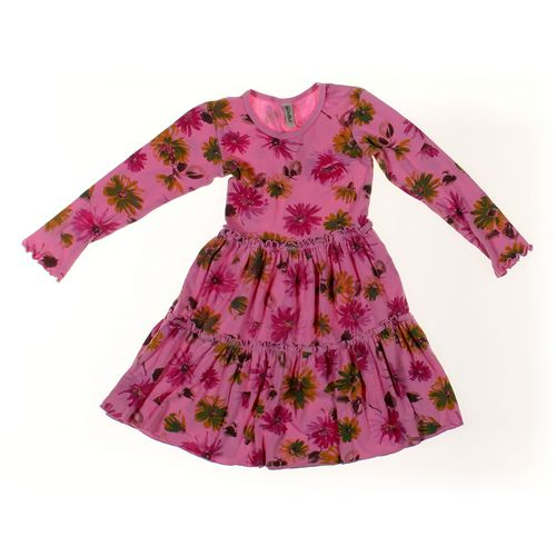 Mignone Dress in size 5/5T at up to 95% Off - Swap.com