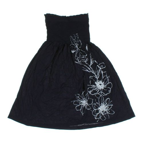 Mind Code Dress in size JR 5 at up to 95% Off - Swap.com