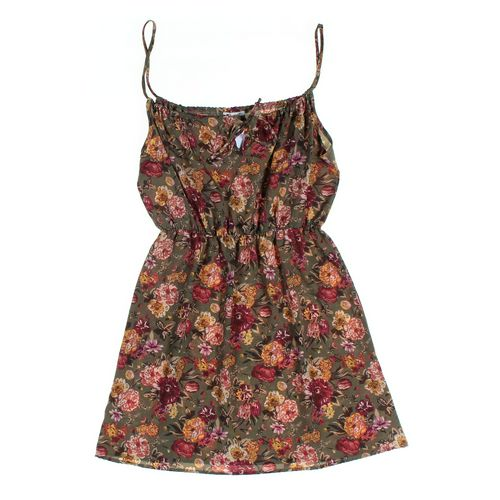 Mine Dress in size JR 7 at up to 95% Off - Swap.com