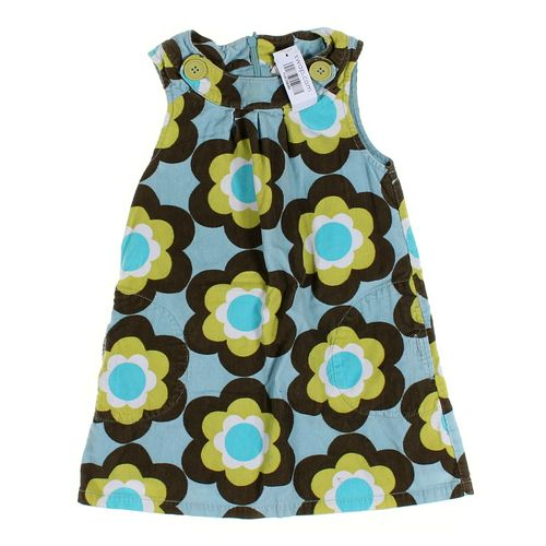 Mini Boden Dress in size 4/4T at up to 95% Off - Swap.com