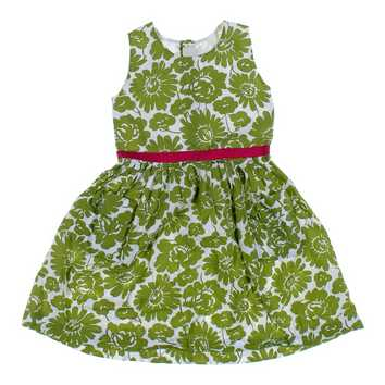Buy cheap mini boden clothing great deals at for Mini boden sale deutschland