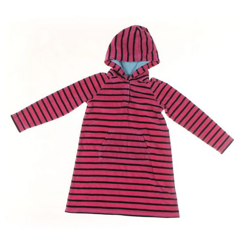 Mini Boden Dress in size 7 at up to 95% Off - Swap.com